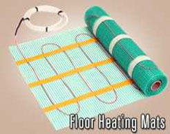 thermopad_fhm_1Маты тёпл пола р 1